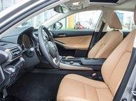 2017 Lexus IS 300 AWD PREMIUM