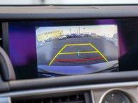 2016 Lexus IS 350 AWD, F-SPORT SERIE 3, NAVI, MARK LEVINSON SYSTEM