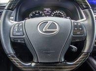 2016 Lexus LS 460 AWD, TECHNOLOGY PACKAGE
