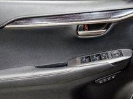 2015 Lexus NX 200t GRP LUXE; CUIR TOIT GPS
