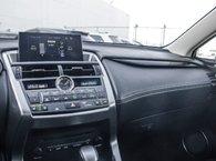 2015 Lexus NX 200t MODELE PREMIUM! PNEUS D'HIVER! BAS MILEAGE