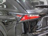 2015 Lexus NX 200t AWD; NULUXE CAMERA SIÈGES CHAUFFANTS BLUETOOTH