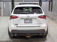 2015 Lexus NX 200t F SPORT I AWD; **RESERVE / ON-HOLD**