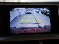 2015 Lexus NX 200t NAVIGATION/SUNROOF/CAMERA/AWD*****