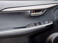 2016 Lexus NX 200t SPECIALE JOUR DE BOXE!! CERTIFIE LEXUS! AWD