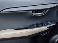 2016 Lexus NX 200t PREMIUM