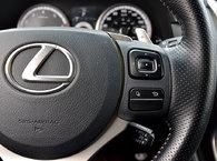 2016 Lexus NX 200t SERIE1
