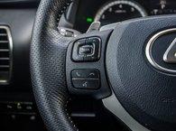 2016 Lexus NX 200t FSPORT 2 NAVIGATION