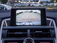 2017 Lexus NX 200t PREMIUM