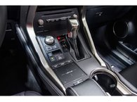 2019 Lexus NX 300 LUXE AWD; CUIR TOIT ANGLES MORTS GPS LSS+
