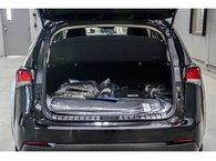 2019 Lexus NX 300 AWD; CUIR CAMERA ENFORM LSS+