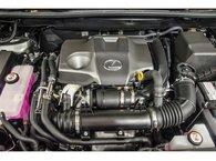 2019 Lexus NX 300 F SPORT I AWD; CUIR TOIT ENFORM LSS+