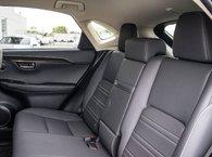 2019 Lexus NX 300 AWD,