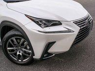 2019 Lexus NX 300 AWD LUXE / LUXURY