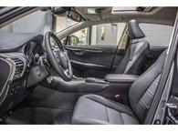 2019 Lexus NX 300 PREMIUM AWD; CUIR TOIT CAMERA CARPLAY LSS+ 2.0