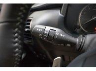 2020 Lexus NX 300 PREMIUM AWD; CUIR TOIT CAMERA CARPLAY LSS+ 2.0