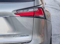 2015 Lexus NX 300h EXECUTIVE, HYBRIDE, NAV, CAM, LDA,HUD
