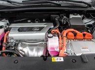2017 Lexus NX 300h EXECUTIVE, HYBRID, NAVIGATION