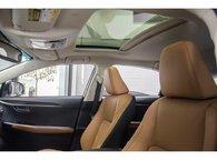 2019 Lexus NX 300h HYBRIDE EXECUTIF; CUIR TOIT GPS CAMERA 360 LSS+