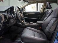 2019 Lexus NX 300h HYBRIDE EXECUTIF AWD; CUIR TOIT GPS CAMERA 360 LSS
