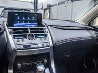 2019 Lexus NX 300h -