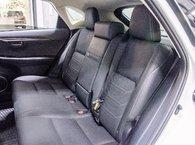 2018 Lexus NX 300h EXECUTIF; CAMERA 360 GPS LSS+
