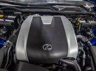 2019 Lexus RC 350 F SPORT III AWD; CUIR TOIT GPS AUDIO CARPLAY LSS+