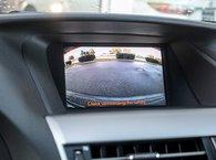 2010 Lexus RX 350 TOURING, NAV, CAM, TOIT, CUIR