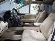 2010 Lexus RX 350 PREMIUM II; CUIR TOIT CAMERA