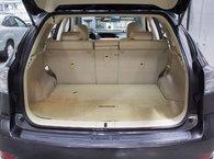 2010 Lexus RX 350 PREMIUM II AWD; CUIR TOIT CAMERA
