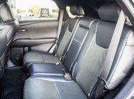 2013 Lexus RX 350 F SPORT SERIES 2 FREINS ET PNEUS NEUFS