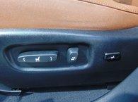 2013 Lexus RX 350 PREMIUM II AWD CUIR TOIT CAMERA
