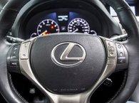 2013 Lexus RX 350 PREMIUM 1: CUIR TOIT BLUETOOTH