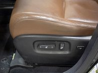 2013 Lexus RX 350 PREMIUM 2 AWD; CUIR TOIT CAMERA BLUETOOTH MAGS