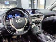 2014 Lexus RX 350 TOURING AWD; TOIT CAMERA GPS