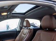 2014 Lexus RX 350 TOURING, GPS, MARK LEVINSON SON DE SYSTEME,