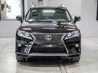 2015 Lexus RX 350 TOURING AWD; CUIR TOIT GPS