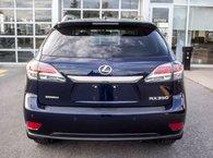 2015 Lexus RX 350 TOURING,SPECIAL DE LA SEMAINE!!