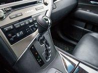 2015 Lexus RX 350 SPORTDESIGN, AWD, CUIR, TOIT, CAMRA DE RECUL