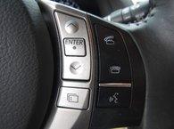 2015 Lexus RX 350 PREMIUM 2