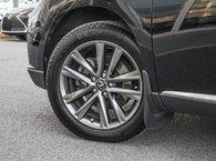 2015 Lexus RX 350 F SPORT, HEAD UP DISPLAY, BAS KMS!