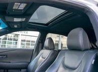 2015 Lexus RX 350 F-SPORT 3
