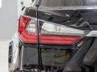 2016 Lexus RX 350 F SPORT III AWD; GPS TOIT AUDIO