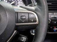2016 Lexus RX 350 CUIR TOIT CAMERA ANGLES MORTS