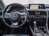 2016 Lexus RX 350 LUXURY PACKAGE, NAVIGATION