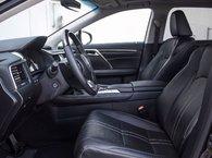 2016 Lexus RX 350 LUXURY PACKAGE