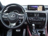 2016 Lexus RX 350 FSPORT SERIES 2! CERTIFIE LEXUS 131 POINTS!!