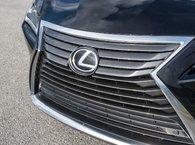 2016 Lexus RX 350 PREMIUM, TOIT, CUIR