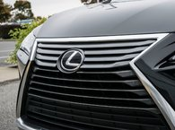 2016 Lexus RX 350 MICHELIN X ICE, TAG, DÉMARREUR, 3M