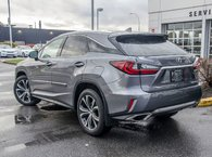 2016 Lexus RX 350 GROUPE EXÉCUTIF, 22 167 KMS!